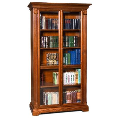 "Шкаф для книг гм 5439 программа ""престиж"" - 0 руб. белорусск."